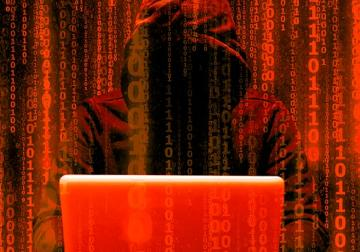 La ciberseguridad no es un problema de TI, nunca lo fue