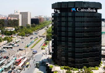 CaixaBank crea CaixaBank Consumer Finance para impulsar el crédito al consumo