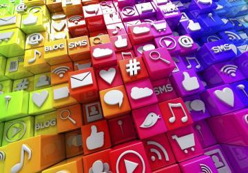 La compra de WhatsApp por parte de Facebook - Economía digital y valor económi...