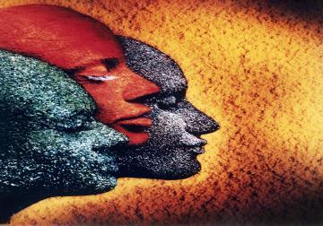 Recursos humanos y digitalización: El centro es la persona