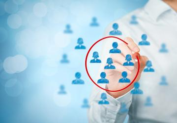 ¿Por qué tu estrategia de 'employer brand' refleja tu estrategia de recursos h...