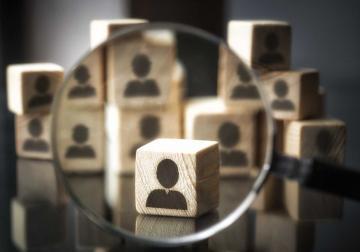 En busca de nuevos perfiles profesionales