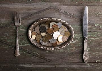 Cómo evitar que las deudas exigibles sean incobrables