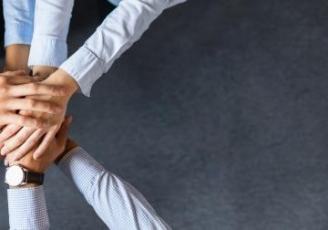 Experiencia de empleado, un modelo de gestión activa, integral, dinámica y dif...