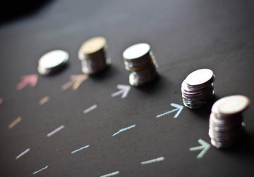 La financiación de la cultura El 'Cultural Balanced Scorecard': modelo y caso p...