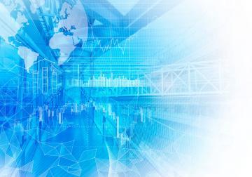 'Fintech': el reto de la banca actual