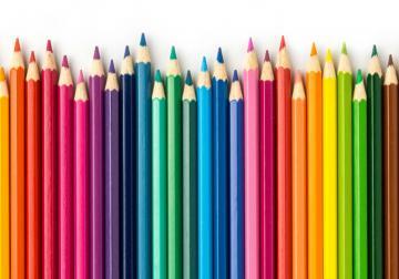 Gestión de la diversidad: cuando la homogeneidad ya no es un valor