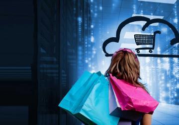 Algunos incentivos para acelerar la decisión de compra