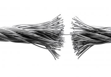 El fin de los Bancos tal como los conocemos: tres posibles escenarios