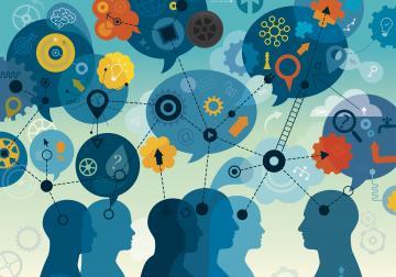 Cocreando experiencias de aprendizaje y transformación para conseguir resultado...