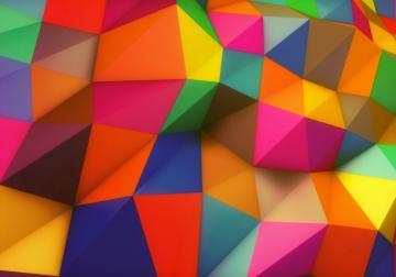 Talento y compromiso, claves para la transformación digital