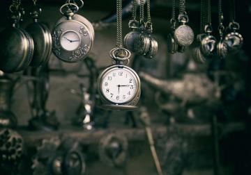 ¿A qué dedican el tiempo los vendedores del siglo XXI?: derrumbando mitos