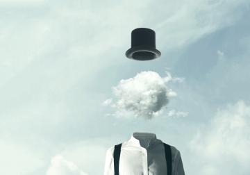 El arte de estar presente. Cómo la práctica de 'mindfulness' puede recuperar e...