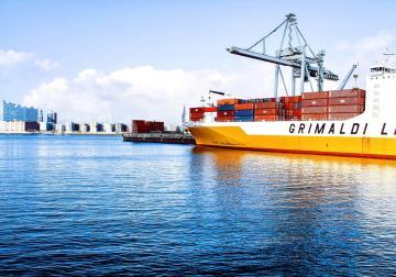 Posibilidades para la exportación española