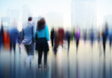 El conocimiento del cliente en el sector financiero