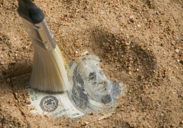 Reinvención digital en el sector financiero