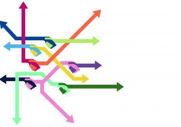 Financiación alternativa: un competidor para el sistema financiero tradicional