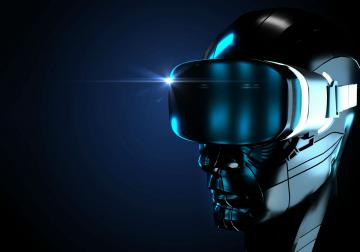 Realidad aumentada: ¿'The next big think'?