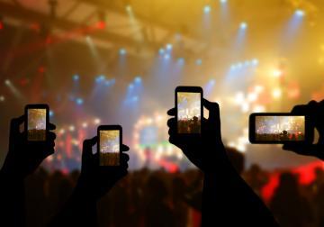 Video y 'Storytelling': Cómo crear experiencias virtuales transformadoras