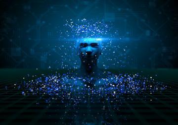 Neuromárketing, decodificar la mente del consumidor