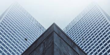 La 'Web 2.0': ¿revolución, burbuja o moda?