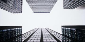 La dirección de márketing en tiempos de cambio