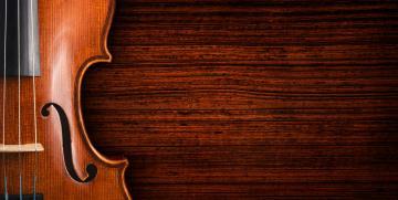 Brahms no vende. Casos prácticos: la Boston Symphony Orchestra y L'Auditori