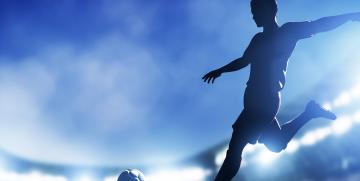 Caso práctico: FC Barcelona. Gobernando líderes: una reflexión sobre el fútbol como sistema de juego complejo