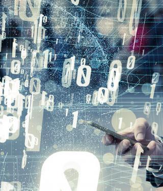 Mentiras, malditas mentiras y la medición del ROI en redes sociales