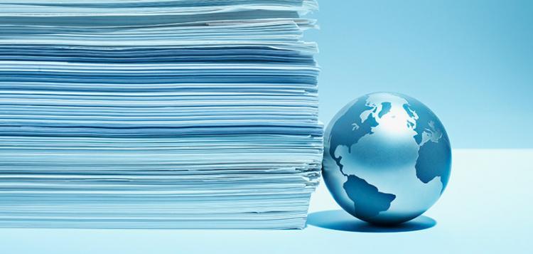 Cómo incorporar los criterios ESG en las presentaciones trimestrales de resultados